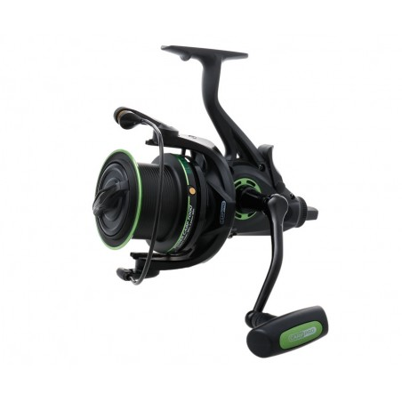 Carp Pro Blackpool Power Carp 7000/ Feeder 6500