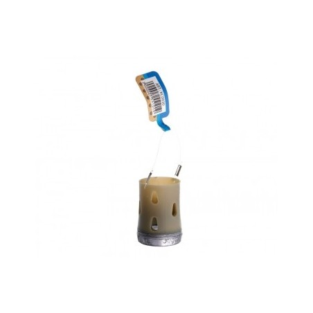 Šėryklėlė CASTING PLASTIC FEEDER 30gr.