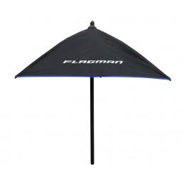 Masalų stalelio skėtis...