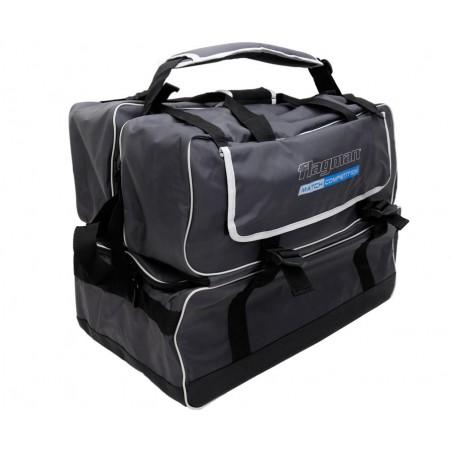 Krepšys Flagman Competition Bag