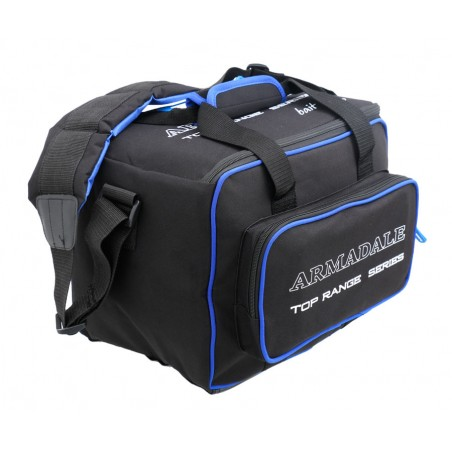 Termo krepšys jaukams ir masalams Flagman Armadale Bait Bag